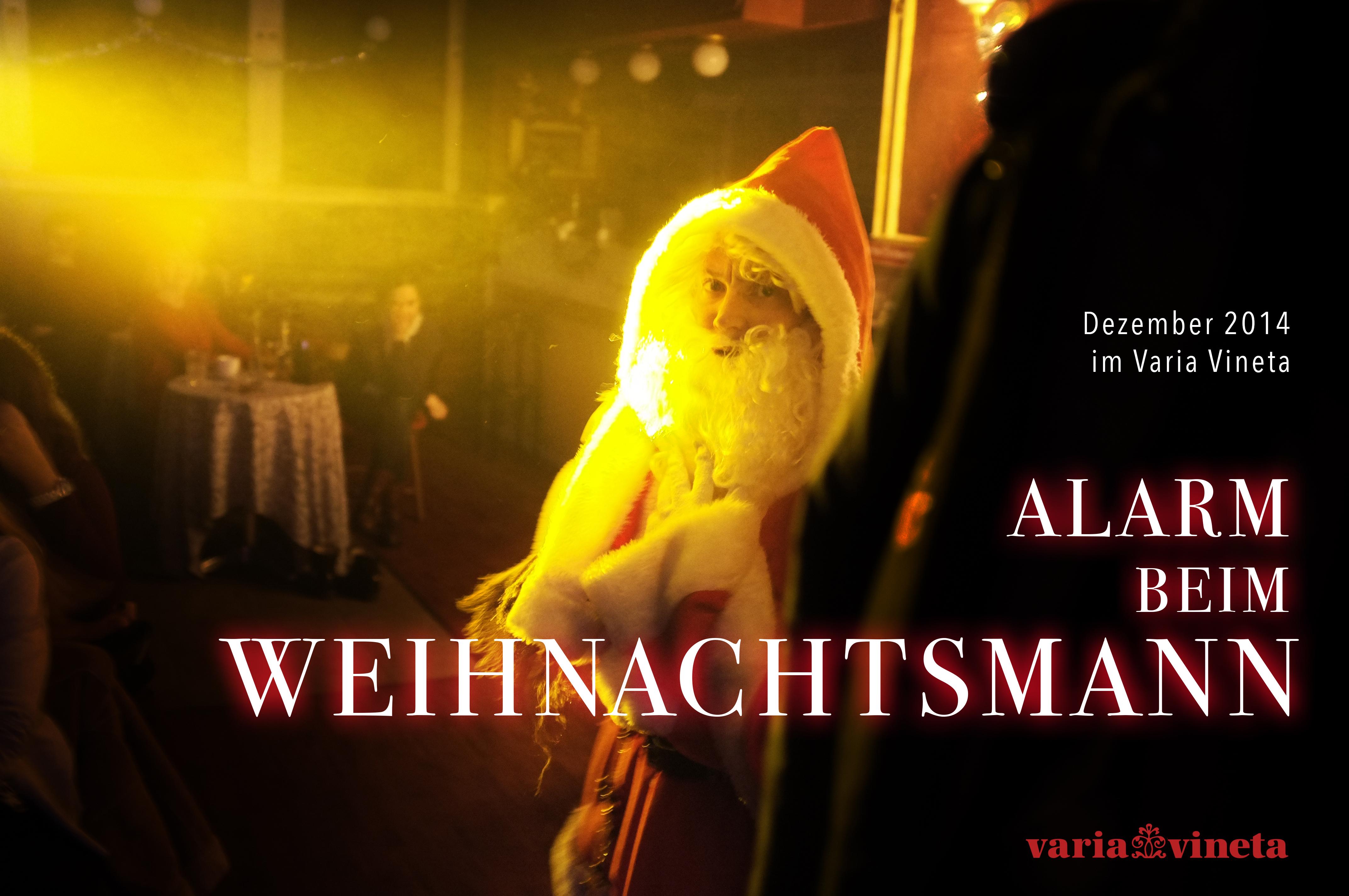 weihnachtsmann_plakat